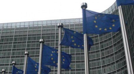 Σήμερα στο «τραπέζι» οι κυρώσεις κατά της Τουρκίας στο Συμβούλιο Εξωτερικών Υποθέσεων