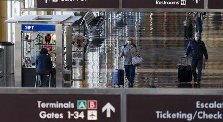 Η Μελβούρνη υποδέχθηκε την πρώτη διεθνή πτήση έπειτα από πέντε μήνες λόγω της πανδημίας