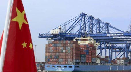 Οι εξαγωγές της Κίνας επιταχύνθηκαν τον Νοέμβριο