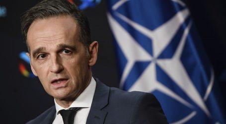 Η Ε.Ε. θα συζητήσει μέτρα κατά της Τουρκίας στο πλαίσιο της διένεξης στη ανατολική Μεσόγειο