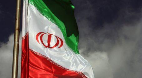 Γαλλία, Γερμανία και Bρετανία προειδοποιούν το Ιράν σχετικά με τις δραστηριότητες εμπλουτισμού του ουρανίου