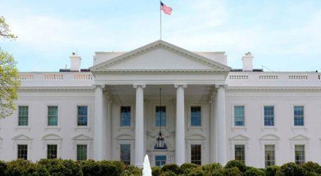 ΗΠΑ: Η Ουάσινγκτον επιβάλλει κυρώσεις σε 14 Κινέζους αξιωματούχους