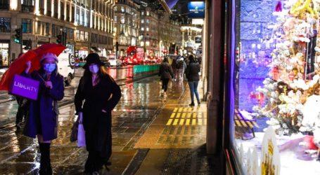 Lockdown και αυστηροί περιορισμοί παγκοσμίως ενόψει εορτών