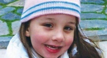 Τί είπε η κατηγορούμενη αναισθησιολόγος για τον θάνατο της 4χρονης