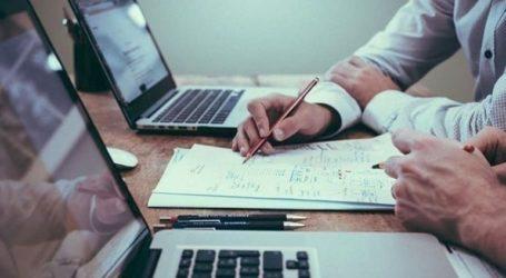 Έλεγχος των επιχειρήσεων κατά τη διακίνηση αγαθών μέσω του διαδικτύου
