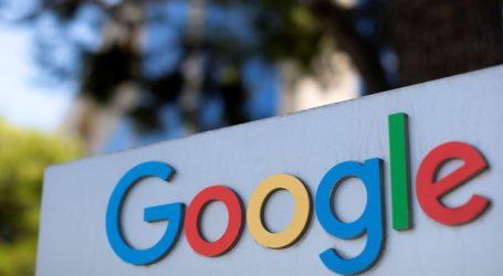 Τι αναζήτησαν οι Έλληνες στο Google το 2020