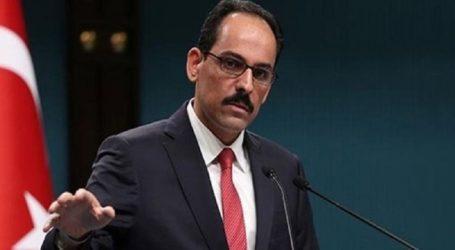 Aπογοήτευση στην Τουρκία για τις κυρώσεις της ΕΕ