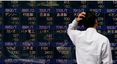 Πτωτικά κινούνται οι ασιατικές αγορές