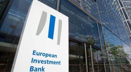 Κέρδισε διαγωνισμό της ΕΤΕπ προϋπολογισμού 24,5 εκατ. ευρώ