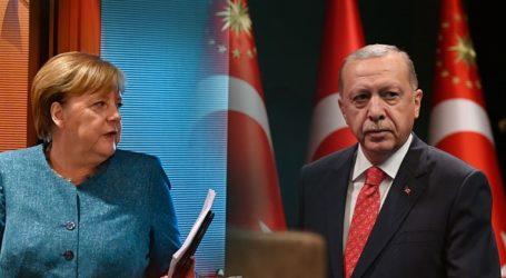 Μην παραδώσετε υποβρύχια στην Τουρκία