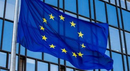 Οι «27» ενέκριναν το Πολυετές Δημοσιονομικό Πλαίσιο, το Ταμείο Ανασυγκρότησης και τον μηχανισμό για το κράτος δικαίου