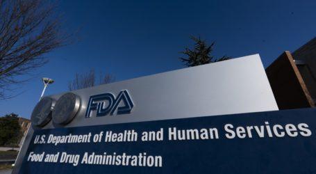 Επιτροπή συμβούλων του FDA τάχθηκε υπέρ της έγκρισης του εμβολίου της Pfizer