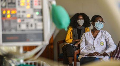 526 κρούσματα κορωνοϊού και 10 θάνατοι σε 24 ώρες