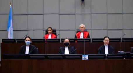 Καταδικάστηκε ερήμην σε ισόβια φερόμενο μέλος της Χεζμπολάχ για τον φόνο του Ραφίκ Χαρίρι