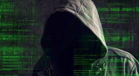 Επιβεβαίωσε την επίθεση χάκερ ο Ευρωπαϊκός Οργανισμός Φαρμάκων