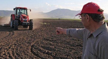 Υπεγράφη το καταστατικό ίδρυσης της Εθνικής Ένωσης Αγροτικών Συνεταιρισμών