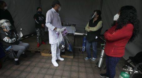 Εγκρίθηκε η κατεπείγουσα χρήση του εμβολίου της Pfizer