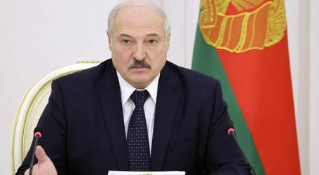 Η Ελβετία πάγωσε τα χρηματοπιστωτικά περιουσιακά στοιχεία του Λευκορώσου προέδρου Λουκασένκο