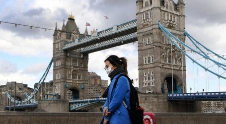 Στα 21.502 τα νέα κρούσματα Covid-19 και στους 519 οι θάνατοι στη Βρετανία