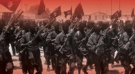 Επίθεση ενόπλων σε σχολείο της Νιγηρίας