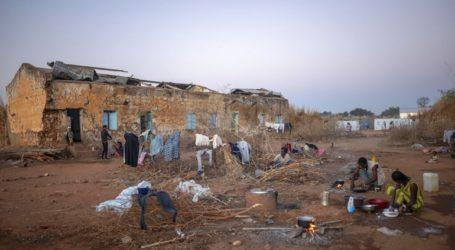 Ο πρωθυπουργός του Σουδάν έφτασε στην Αντίς Αμπέμπα με πρόταση διαμεσολάβησης στις συγκρούσεις στο Τιγκρέ