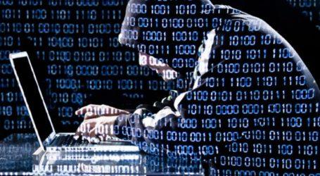 Χάκερ υπέκλεψαν πληροφορίες από το υπουργείο Οικονομικών των ΗΠΑ