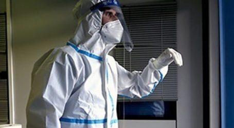 Πρώτος θάνατος από κορωνοϊό εργαζομένου στην Top Glove
