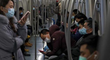 Καταγράφηκαν 17 νέα κρούσματα κορωνοϊού στην Κίνα