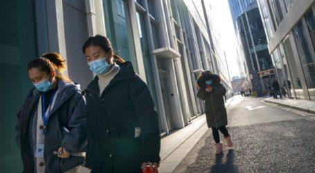 Τουλάχιστον 100 εκατ. δόσεις του εμβολίου Pfizer θα προμηθευτεί η Κίνα