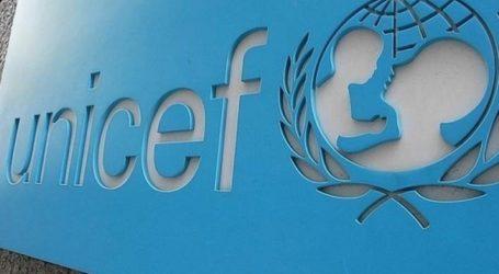 Η Unicef σιτίζει για πρώτη φορά παιδιά στη Βρετανία