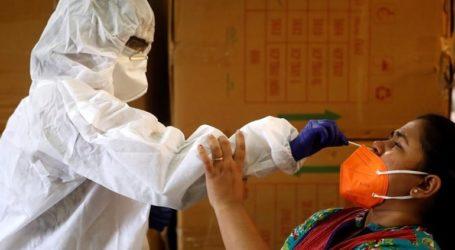 Στα 24.037 τα νέα κρούσματα κορωνοϊού και 382 θάνατοι σε 24 ώρες