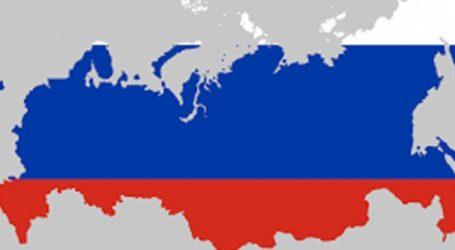 Νέα εξάμηνη παράταση των κυρώσεων σε βάρος της Ρωσίας