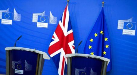 Δεν θα υπάρξει συμφωνία για το Brexit εάν η Ε.Ε. δεν αλλάξει τη στάση της