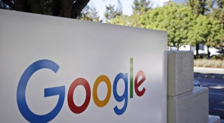 Αγωγή 38 Πολιτειών κατά της Google