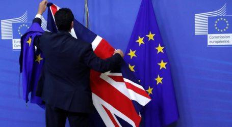 Μένουν μόνο μερικές ώρες για μια εμπορική συμφωνία του Brexit, λέει ο Μισέλ Μπαρνιέ