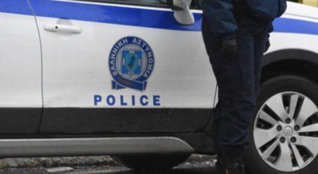 Στη φυλακή οι συλληφθέντες για το κύκλωμα της κόκας στα βόρεια προάστια της Αθήνας