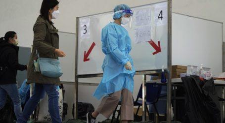Ασθενής με Covid-19 δραπέτευσε από νοσοκομείο