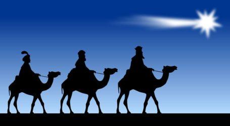 Θα δούμε το άστρο της Βηθλεέμ στις 21 Δεκεμβρίου;
