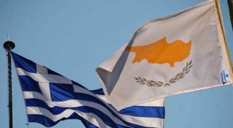 Προκήρυξη διαγωνισμού για την θαλάσσια σύνδεση Κύπρου–Ελλάδας