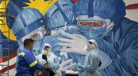 Τον Φεβρουάριο η πρώτη παρτίδα εμβολίων κατά του Covid-19