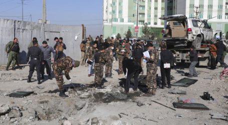 Τουλάχιστον 480 άμαχοι έχασαν τη ζωή τους από τους Ταλιμπάν