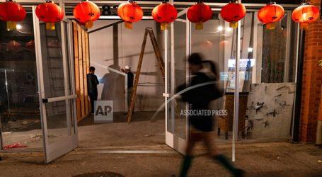 """Η πανδημία δεν έβαλε """"φρένο"""" στην κινεζική οικονομία"""