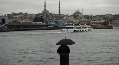 Η Τουρκία απαγορεύει τις επιβατικές πτήσεις από Βρετανία αλλά και άλλες χώρες