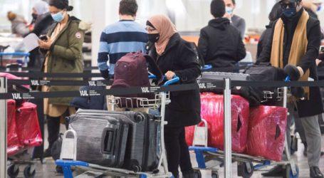 Η Πολωνία διακόπτει τις πτήσεις προς τη Βρετανία