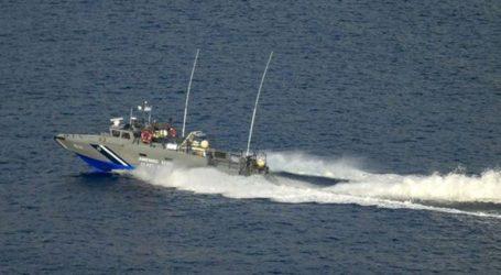 Σε ασφαλές αγκυροβόλιο το δεξαμενόπλοιο που έπλεε ακυβέρνητο στο ακρωτήριο Καφηρέα