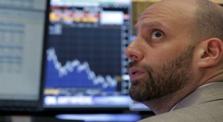 Συνεχίζουν έντονα πτωτικά οι ευρωαγορές