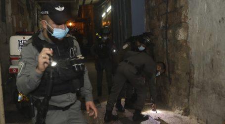 Αστυνομικοί σκότωσαν άνδρα που άνοιξε πυρ εναντίον τους στην Παλιά Πόλη της Ιερουσαλήμ