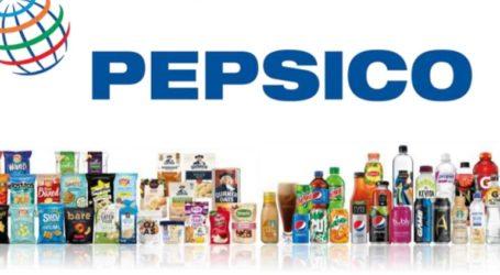 Συγχώνευση των εταιρειών PEPSICO HBH και TASTY FOODS
