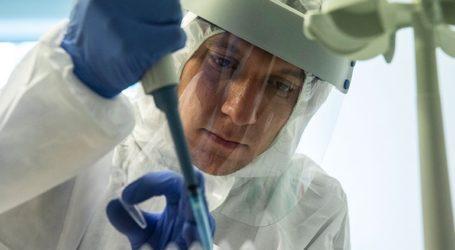 Συνεδριάζει την Τετάρτη ο Παγκόσμιος Οργανισμός Υγείας για το νέο στέλεχος του κορωνοϊού