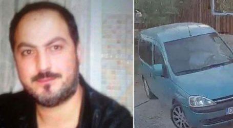 Συνελήφθησαν μητέρα και γιος για τη δολοφονία του 42χρονου στις Σέρρες